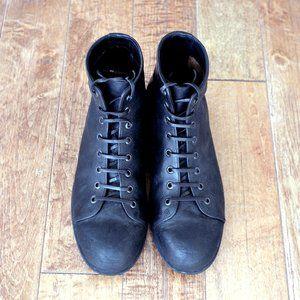 Measponte Decimo Ankle Boot